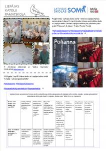 skolas soma publikacija 2019_2semestris 3