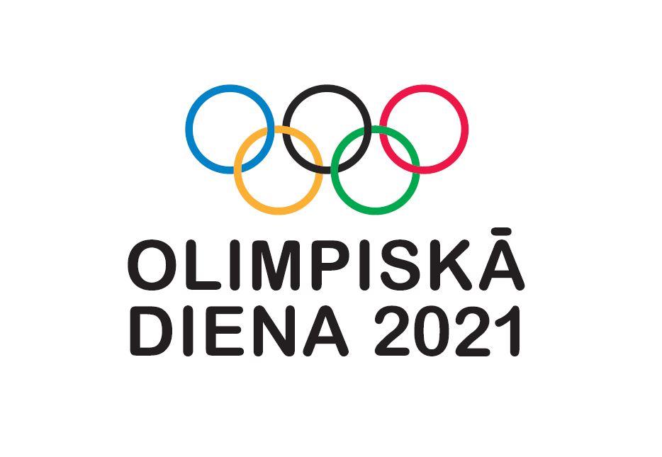 Olimpiskā diena 2021 post thumbnail image