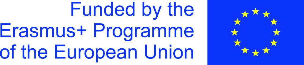 logosbeneficaireserasmusleftfunded