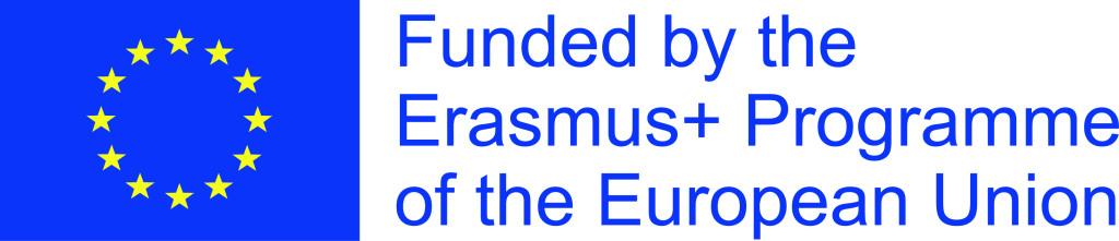 logosbeneficaireserasmusrightfunded
