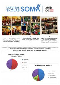 latvijas skolas soma 3